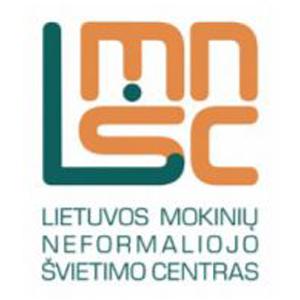 Lietuvos moksleivių neformalaus švietimo centras